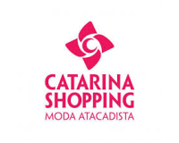 Catarina Shopping