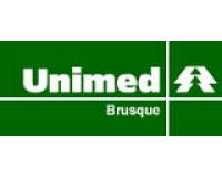 Unimed Brusque